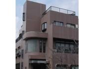 太田重染工株式会社