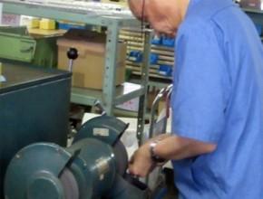 ハムス株式会社 製造プロセス2