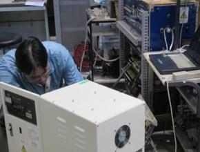 株式会社西川電機 製造プロセス4