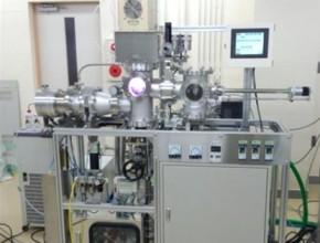 株式会社下野機械技術 製造プロセス3