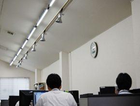 株式会社スリーエース 製造プロセス2