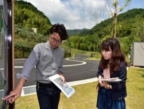 株式会社京都リビング新聞社 製造プロセス2