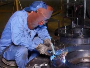 株式会社NTECエンジニアリング 製造プロセス2