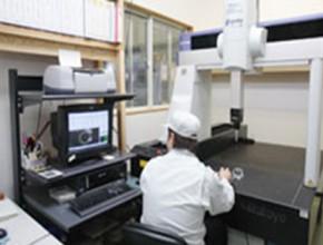 ヒロセ工業株式会社 製造プロセス5