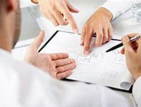 関西計装株式会社 製造プロセス1