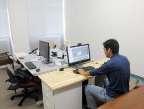 株式会社相互技研 ものづくりを支える仕事