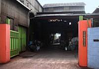 洲崎鋳工株式会社