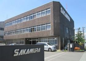 株式会社阪村機械製作所
