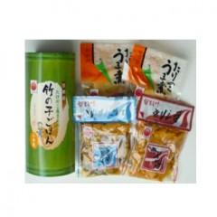 小川食品工業株式会社