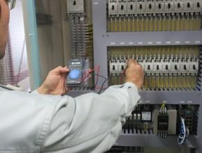 株式会社水野電機 製造プロセス4