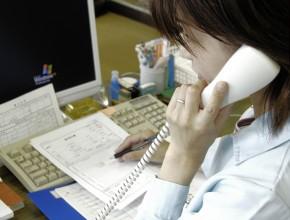 木下電子工業株式会社 ものづくりを支える仕事