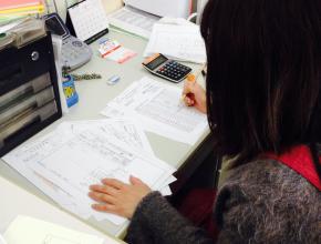 株式会社佐々木工作所 ものづくりを支える仕事