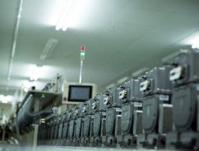 関西ガスメータ株式会社 製造プロセス3