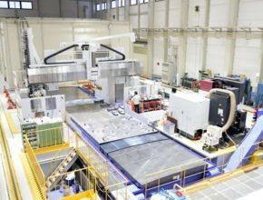 株式会社クリスタル光学 京都工場 ものづくりを支える仕事