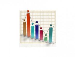 インフォニック株式会社 ものづくりを支える仕事