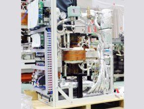 トクデン株式会社 製造プロセス4