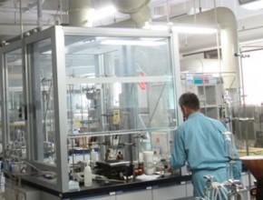 山田化学工業株式会社 製造プロセス2