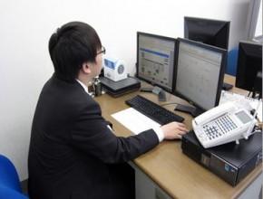 フィフスプランニング株式会社 製造プロセス3