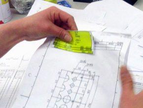株式会社西田製作所 製造プロセス1