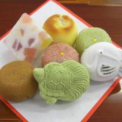 岡本製菓株式会社