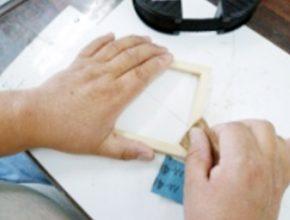 有限会社アイ工房 製造プロセス3
