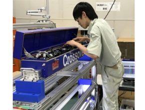 ダックエンジニアリング株式会社 製造プロセス5