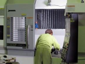 株式会社筒井 製造プロセス3