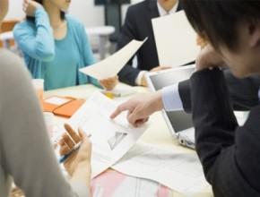 松田金属工業株式会社 製造プロセス1