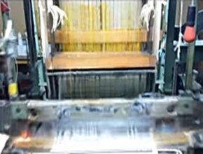 株式会社WISH(織匠やすひら) 製造プロセス4