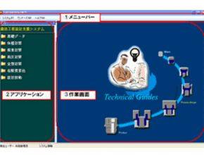 株式会社阪村エンジニアリング ものづくりを支える仕事