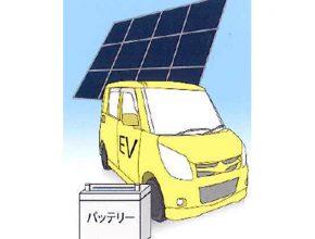 京都電機器株式会社 使われている場所