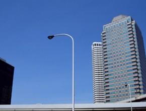 株式会社NTECエンジニアリング 使われている場所