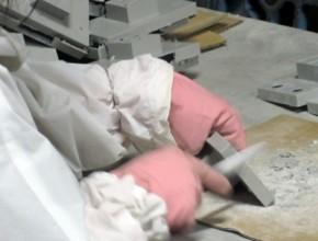 株式会社鳥羽合成樹脂製作所 製造プロセス3