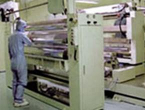 ニック工業有限会社 製造プロセス3