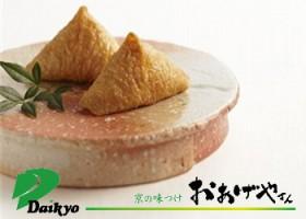 大京食品株式会社
