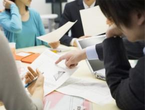 株式会社エディットプラス 製造プロセス3