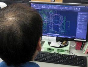 株式会社ケイヴイシー 製造プロセス2