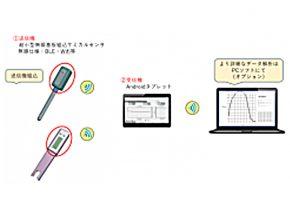 株式会社monotone technology 製造プロセス5