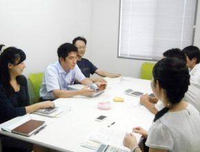 小野工業株式会社 ものづくりを支える仕事