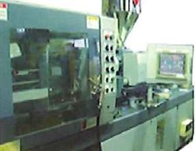 株式会社澤渡製作所 ものづくりを支える仕事