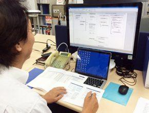星和テクノロジ―株式会社 製造プロセス2