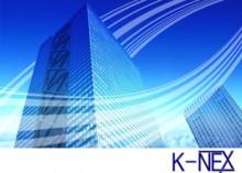 ケイネックス株式会社