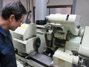 株式会社伸興工作所 製造プロセス3