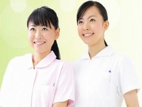 大成被服工業株式会社 ものづくりを支える仕事