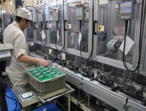 株式会社タンゴ技研 製造プロセス3