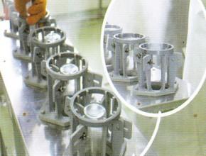 株式会社よさの 製造プロセス3