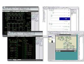 株式会社西川電機 製造プロセス1