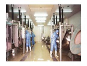 日本タブレット株式会社 製造プロセス4