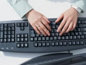 コニテク株式会社 ものづくりを支える仕事