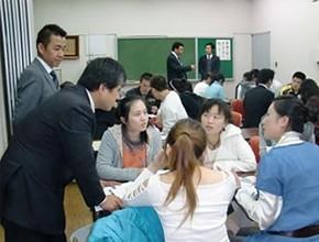 株式会社京都加工 ものづくりを支える仕事